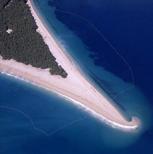 Otok Brač, Hrvatska